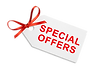 special-offer-png-special-offers-for-sma