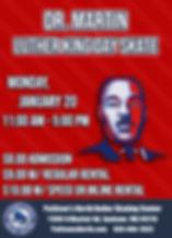 New MLK Ad (2).jpg