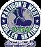 Pattisons-Logo-Adult-Skate-Black-Bkgrd.p