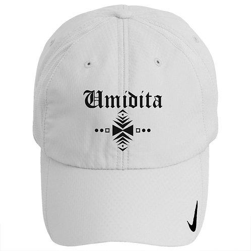 Umitita Aztec Sphere Golf Cap by Nike