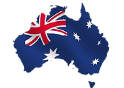 png-clipart-australia-map-of-australia-a