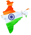 flag-of-india-indian-independence-moveme