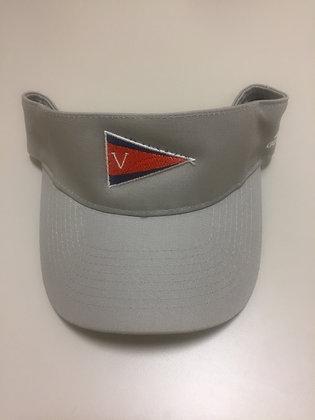 Virginia Sailing Visor