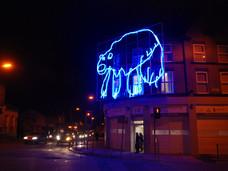 Neon-Polar-Bear-6E.jpg