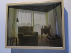 Maureen's Room