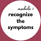 Recognize the symptoms (3).png