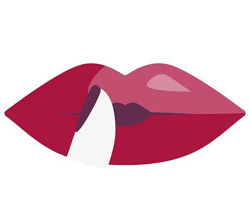 ShutTheHutUp_LogoFinal-02.jpg