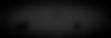 160308_PSPA_Logo_positiv_200mm_edited.pn