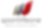 Logo SLO.png
