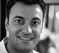 Claudio Schawalder - Chefkoch Mezza9