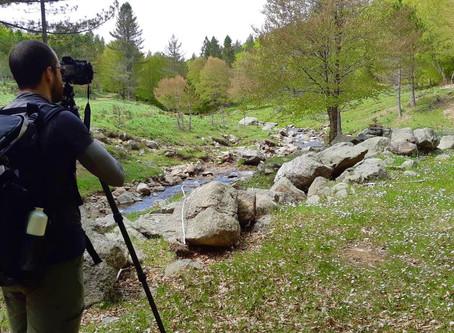 Sony A7R3 e paesaggi/natura: considerazioni dopo circa 2 anni di utilizzo