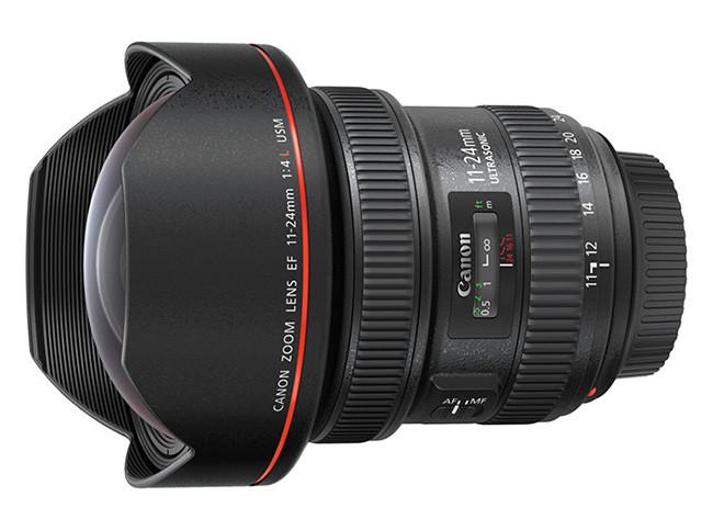 Canon-EF-11-24mm-F4L-USM-Lens.jpg