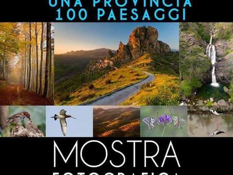 2 eventi di ''Fotografia Paesaggistica'' nella città di Reggio Calabria.