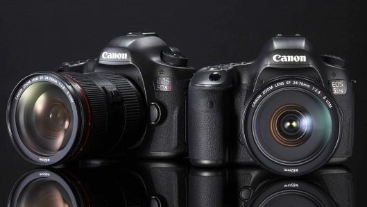 canon-eos-5ds-5dsr.jpg