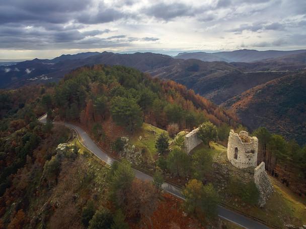 Torre Baiolardo