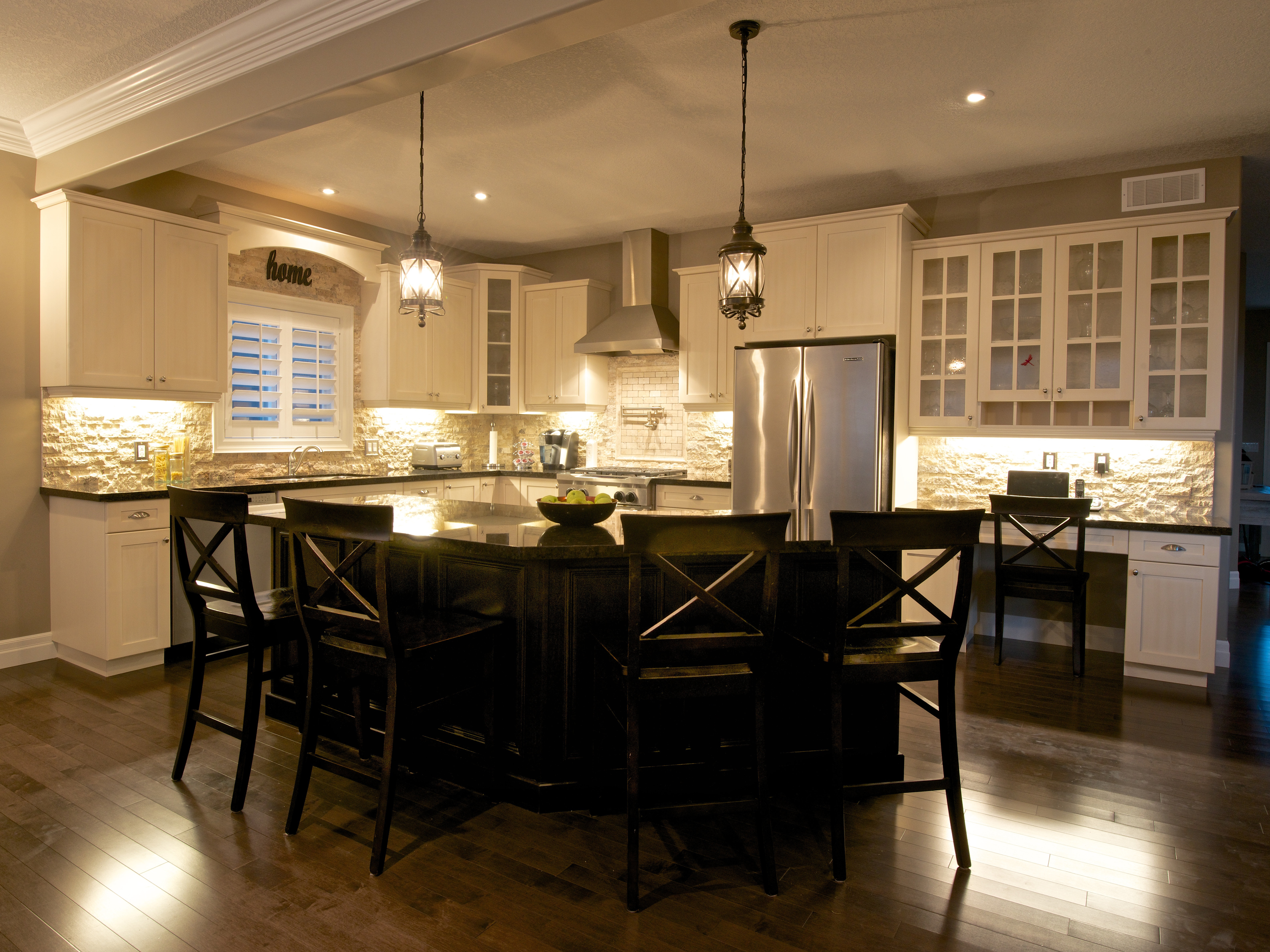 Home Furniture Kitchener Leite Home Solutions Kitchener Waterloo Contractor Home Renovations