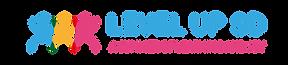 Logo_Hz-3ecd538979a9310d05051a9ddb54596c