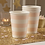 Thumbnail: Pastel Pink And White Paper Cups