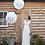 Thumbnail: Mr & Mrs Giant Balloons