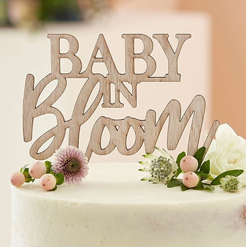 BABY IN BLOOM CAKE TOPPER 2_edited.jpg