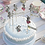 Thumbnail: Alice Tea Party Cake Toppers