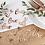 Thumbnail: Rose Gold Love Table Confetti