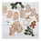 Thumbnail: Advent Calendar Kit - Hessian Stockings