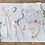 Thumbnail: Wedding Day Rose Gold Photo Booth Props
