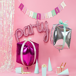 PINK PARTY.png
