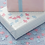 Thumbnail: Pink And Blue Table Confetti