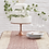 Thumbnail: Rose Gold Sequin Table Runner