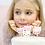 Thumbnail: Kitty Shaped Candles