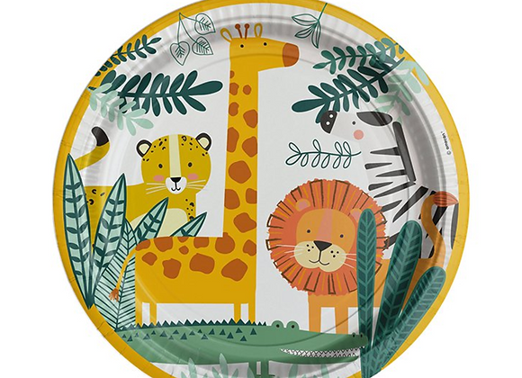 safari party, jungle party theme, children's jungle theme party, wild one party