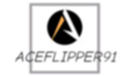 onlinelogomaker-102719-1258-8230-2000-tr