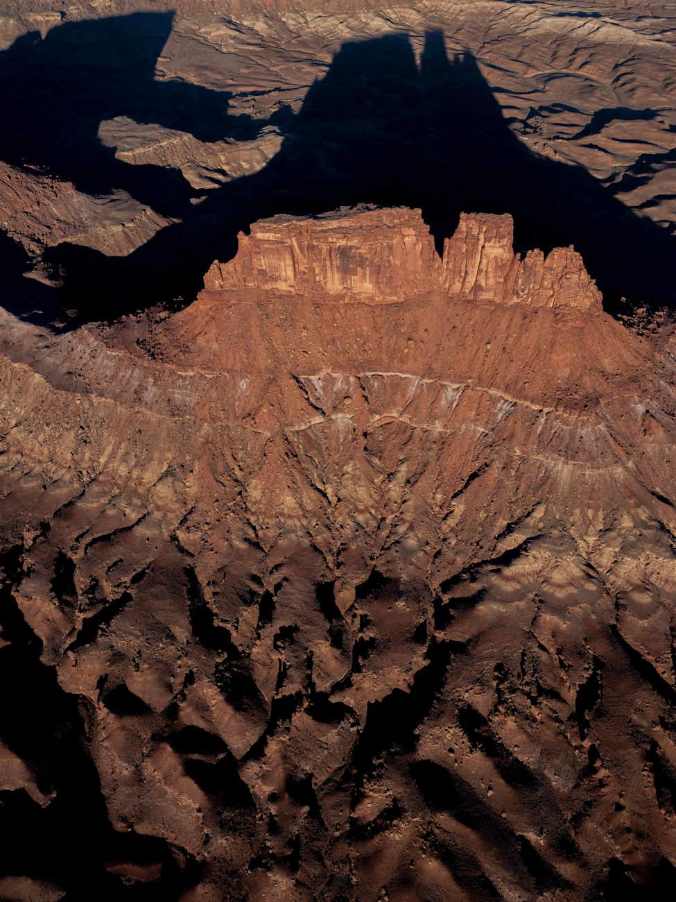 'Build', Moab, Utah