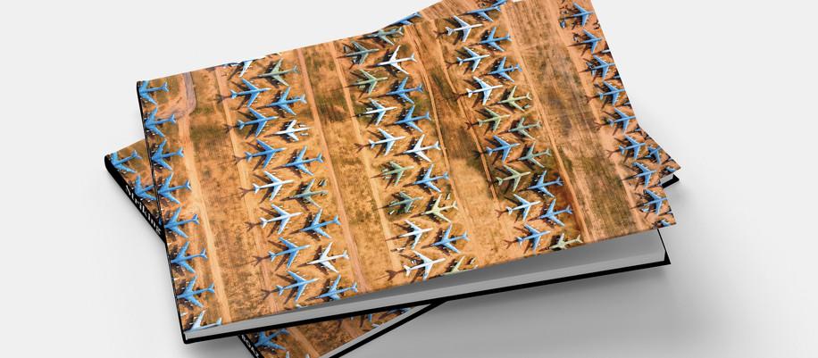 'Striking Balance' New Book Release