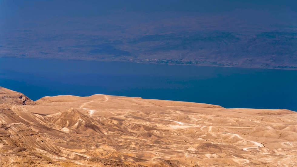 'Israel: On location' , July 2019