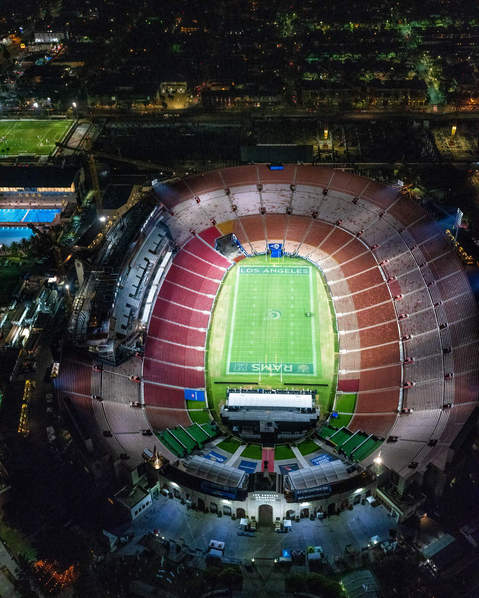 LA Rams.jpg