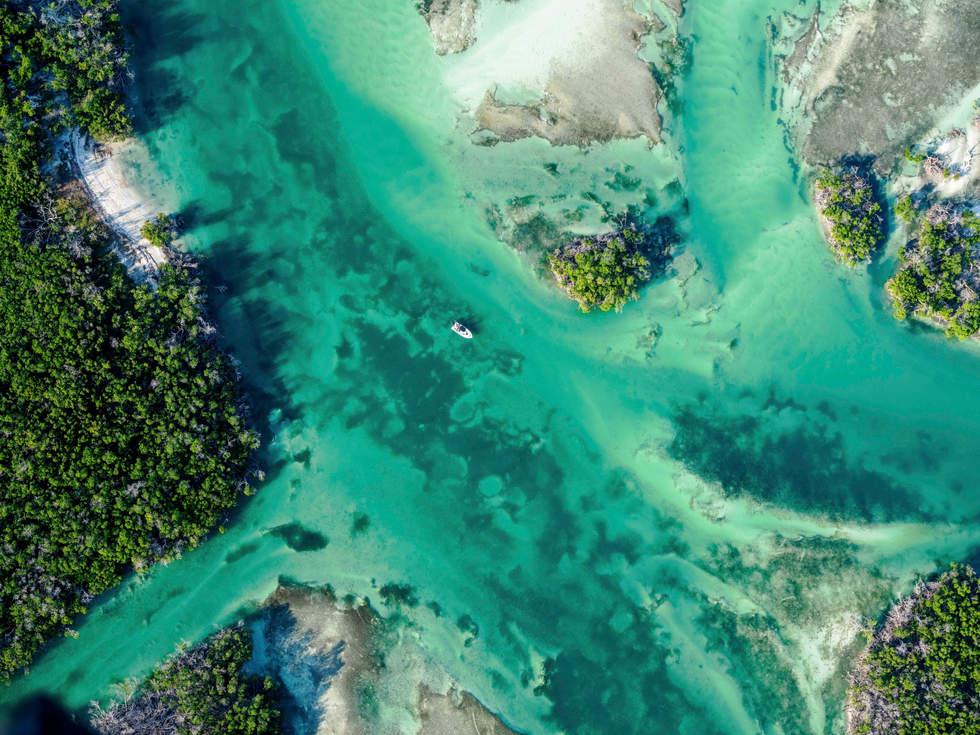 'Possible' - Key West, Florida