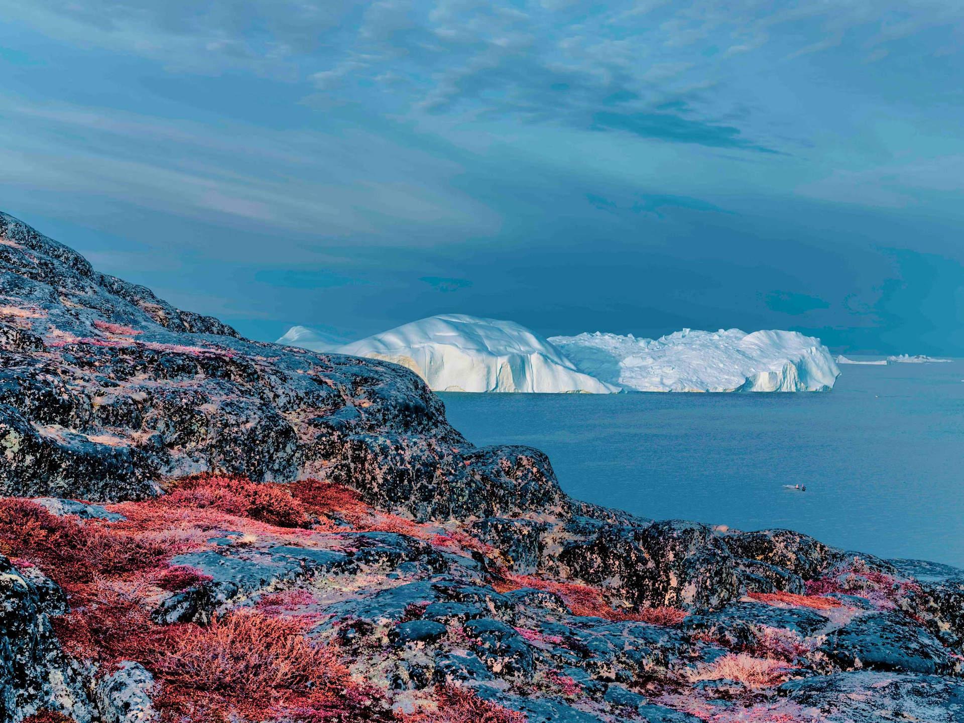 Disko-Bay,-Ilulissat7_-Greenland-DineshB