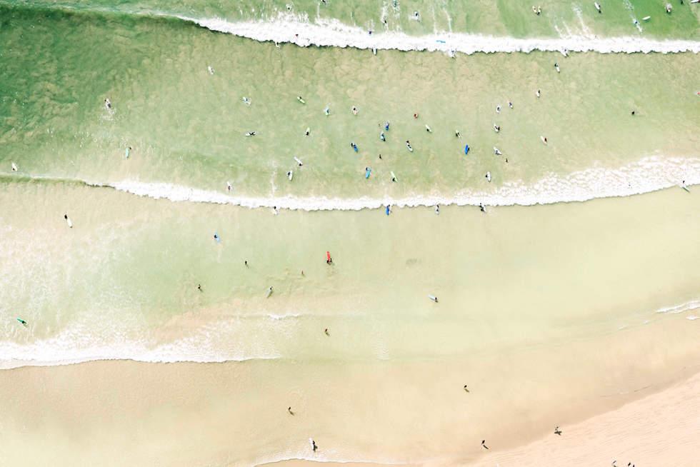 'Paradise Boards',  Mirissa Beach, Sri Lanka