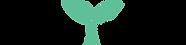 garden marcus logo solo.png