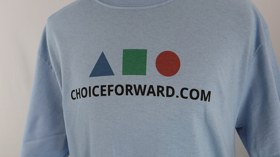 Choice Forward Shirt