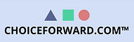 ChoiceForwardLargerWebsiteLogo.png