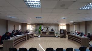 Vereadores aprovam Projeto de Lei para desconto no IPTU de 2021