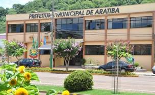 Aratiba, 66 anos da emancipação político-administrativa