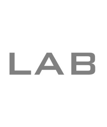 LAB by Kevin Manning Fitness Dayton Ohio