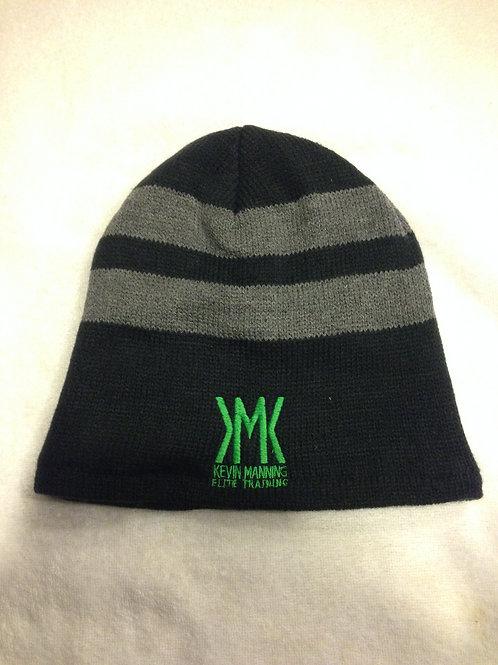 KM Knit Winter Beanie