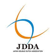 JDDAのコピー.jpg