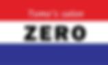 zero_logo_edited.png